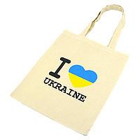 Украинские сумки и аксессуары