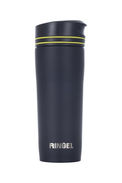 Термокружка Ringel Start UP RG-6112-380/3