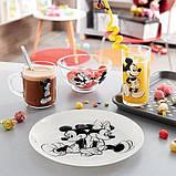 Disney Fun Story Детская кружка 250 мл Luminarc L5599, фото 2