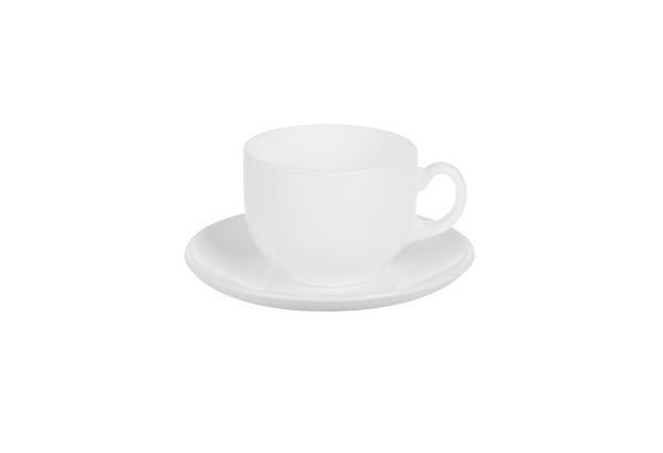 Essence Сервиз кофейный 90 мл -12 пр. Luminarc P3404