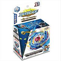SALE!Игрушка Beyblade Sp Blade B73