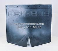 Брызговик крыла задний  МТЗ (производство Украина) (арт. 85-8404040)