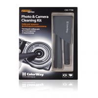Чистящий набор ColorWay (CW-7798)