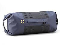 Сумка под руль Roswheel OFFROAD HANDLEBAR BAG на 15 литров