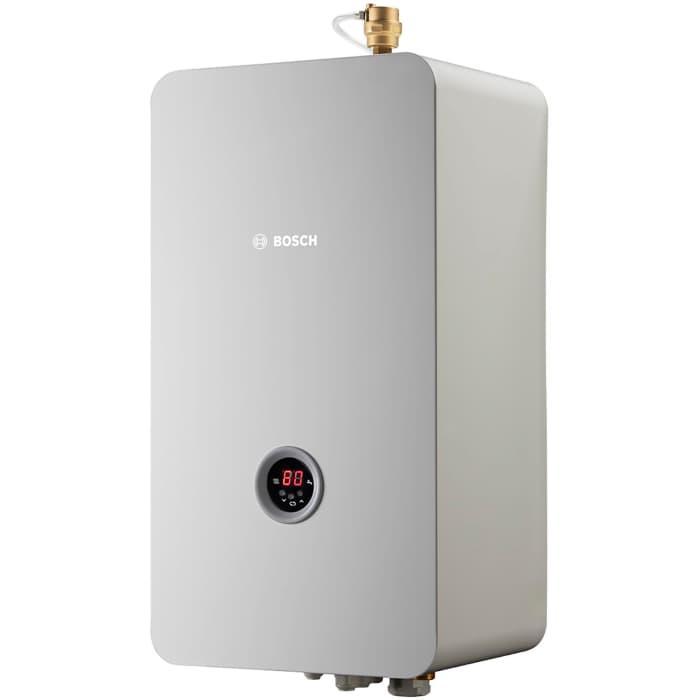Электрический котел BOSCH Tronic Heat 3500 4 кВт