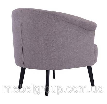 Кресло Мишель, фото 2