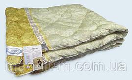 Одеяло шерстяное межсезонье 172х205 см