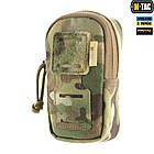 M-Tac подсумок утилітарний плечової Elite Multicam, фото 6