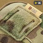 M-Tac подсумок утилітарний плечової Elite Multicam, фото 3