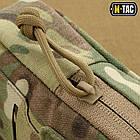 M-Tac подсумок утилітарний плечової Elite Multicam, фото 8
