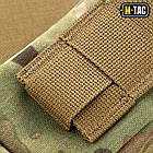 M-Tac подсумок утилітарний плечової Elite Multicam, фото 9