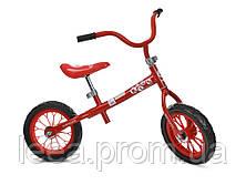 Беговел Profi Kids M 3255-3 Красный