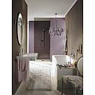 Смеситель HANSGROHE TALIS CLASSIC для ванны 14140000, фото 2