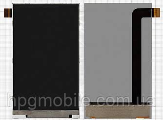 Дисплей для Prestigio MultiPhone 4020 Duo, оригинал