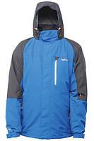 Куртка - ветровка мужская Regatta Waycross Waterproof Jacket регатта