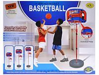 Стойка баскетбольная детская LT-3021D1