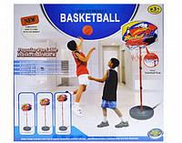 Стойка баскетбольная детская LT-3024D2
