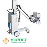 Рентген аппарат PLX 100