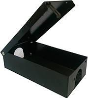 Ящик КИТ-1