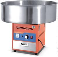Аппарат для приготовления сахарной ваты Airhot CF-2