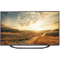Телевизор жидкокристаллический LG 43 LF 630V