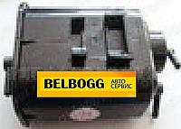 Сепаратор паров бензина BYD F3, F3R, New F3, Бид Ф3, Ф3Р, Бід Ф3