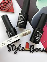 Гель-лак для нігтів P.N.L professional №89