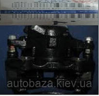 Суппорт тормозной передний левый  без АБС 3501102180-01