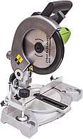 Электропила торцовочная Procraft PGS-2100