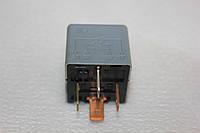 Реле 4 контактное ПТФ и обогрева зад. стекла LANOS/ AVEO / MATIZ II GM Корея (ориг)