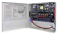 ИБП Arny Power 1203