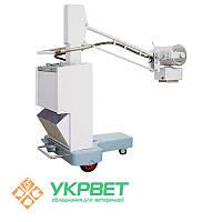 Рентген аппарат PLX 101