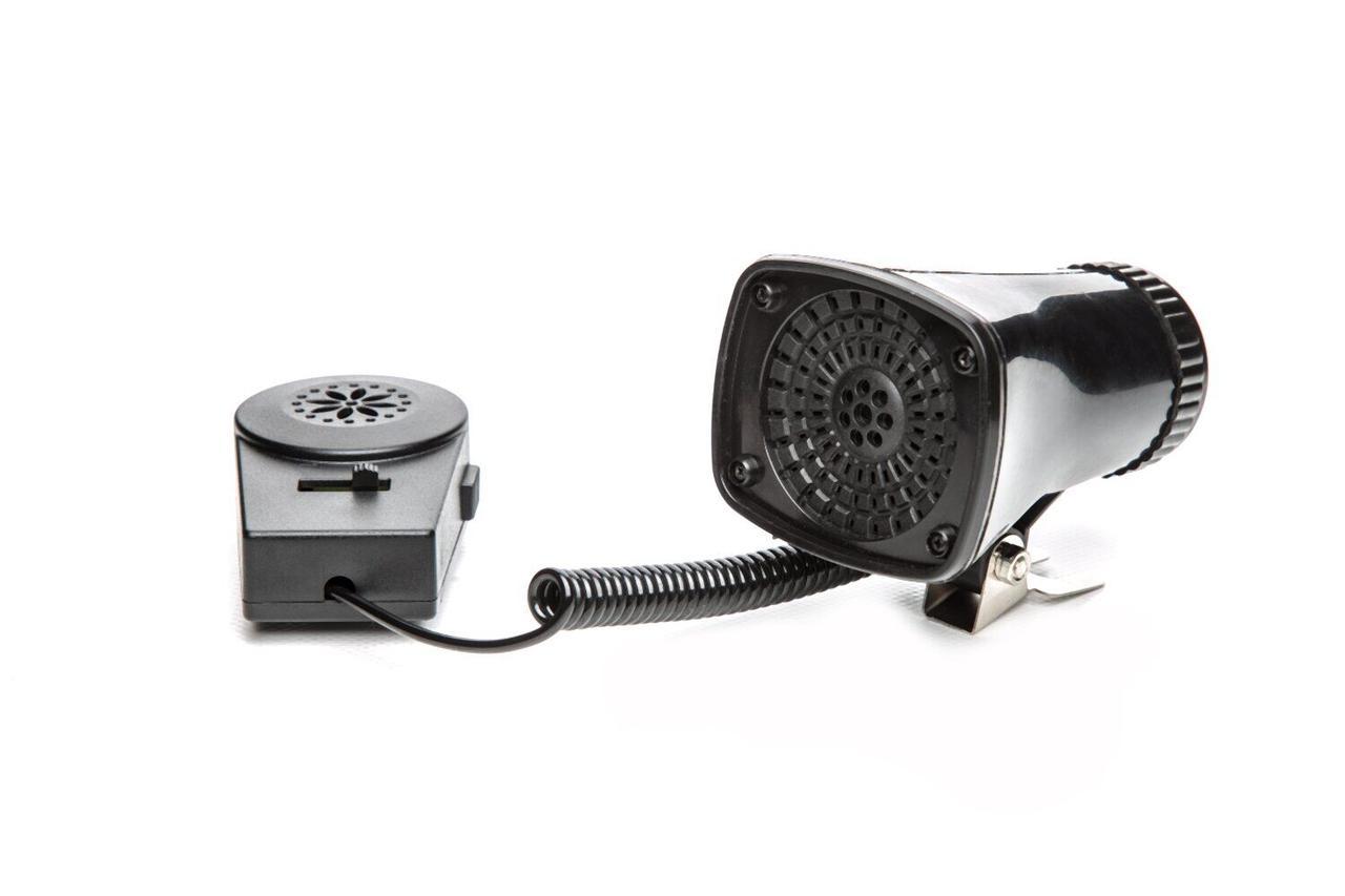Електронний сигнал Onride Speaker