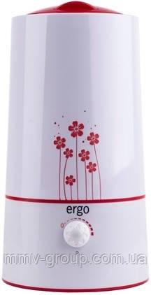 УВЛАЖНИТЕЛЬ ВОЗДУХА ERGO HU-4001