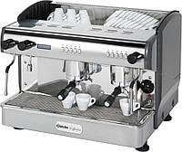Кофемашина профессиональная Bartscher Coffeeline G2 190161 Германия