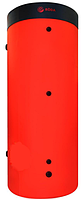 Теплоаккумулятор Roda RBТS500