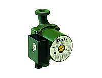 Насос для отопления циркуляционный DAB 55/180, фото 1