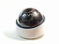 Камера видеонаблюдения TECSAR  AHDD -20v1M-in - б/у