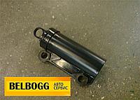 Амортизатор крышки бардачка BYD F3, F3R, Бид Ф3, Бід