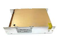 Блок питания для светодиодной ленты 12V 360W MN-360-12 SMALL, фото 1