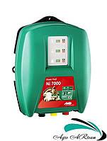 Генератор Power Profi NDI 7000  для электропастуха, 7,5 Дж, 230 V ,AKO, Германия, фото 1