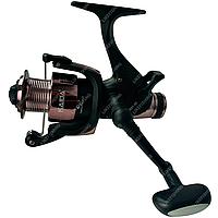 Катушка с байтраннером Kaida EBR01-40 3BB
