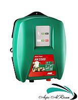 Генератор Power Profi NDI 5500  для электропастуха, 4,8 Дж, 12 V ,AKO, Германия, фото 1