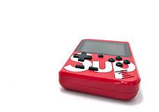 Игровая приставка — SUP Game Box Plus 400 in 1, фото 3