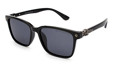 Солнцезащитные очки универсальные 1081-C1
