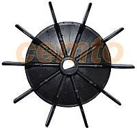 Крыльчатка для компрессора Miol 81-152, 81-170, фото 1