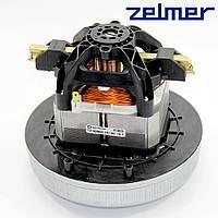 Двигатель (мотор) для пылесоса Zelmer 60.9500 793337 1600W