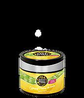 Цукровий живильний пілінг для тіла Farmona Tutti Frutti банан та аґрус 300г