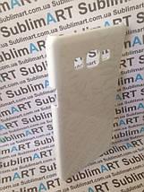 Чехол для 3D сублимации на Samsung GALAXY A7 15г. глянцевый, фото 3