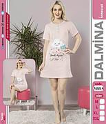 Ночные рубашки хлопок,туники для беременных и кормящих мам ОПТОМ